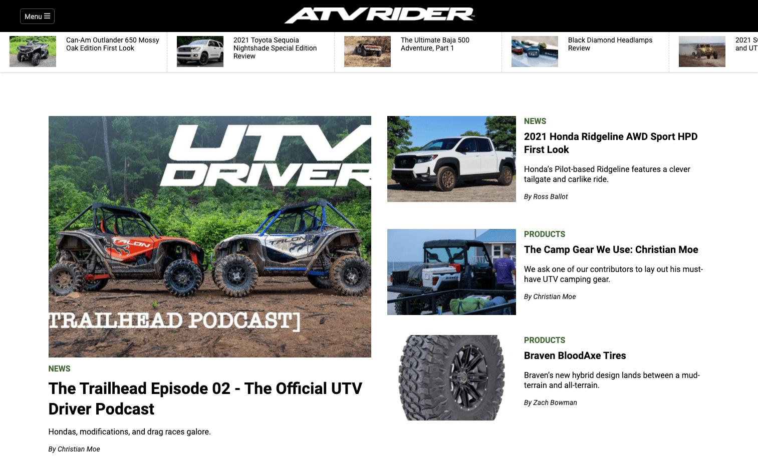 ATV-News-ATV-Race-Updates-and-More-ATV-Rider